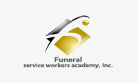 【 Questionnaire survey data about hard things of having a funeral 】 Yahoo! Japan News Media Coverage