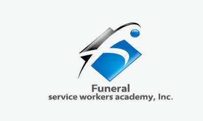 【 AR VR Family Funeral Fnet 】 Yahoo! Japan news Media Coverage