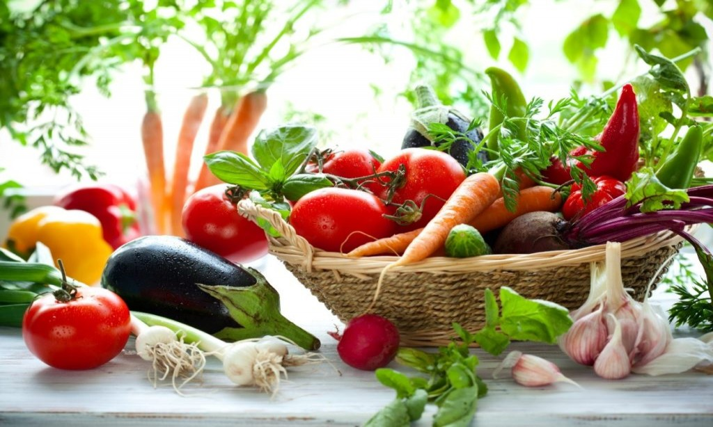 Useful to know! Points to choose winter vegetables & smart storage method