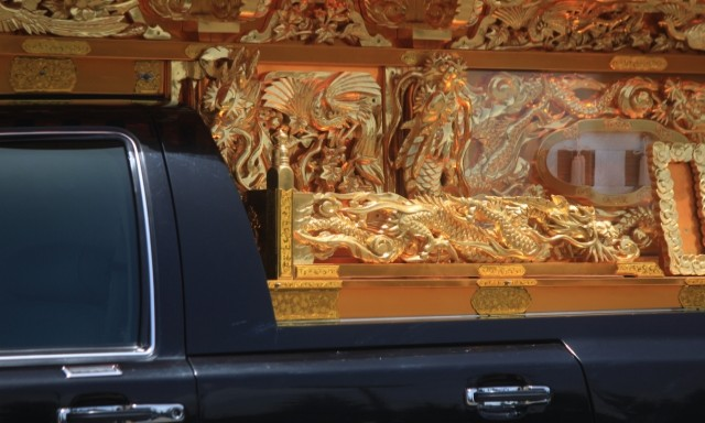 葬儀社はどうやって選ぶ?選ぶ際の注意点と抑えておくべきポイント